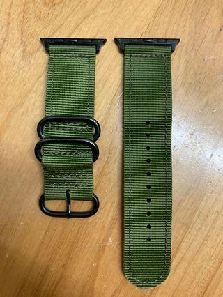 Apple Watch band (42/44mm)