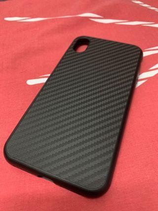RhinoShield (SolidSuit) Iphone Xs Max case