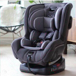 Car seat Nuna Rava rental