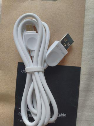 Dodocool Micro USB High Speed Data Charging Cable 1m