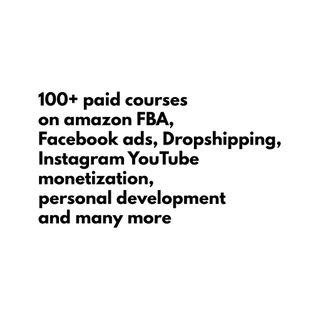 200+ Self Improvement courses