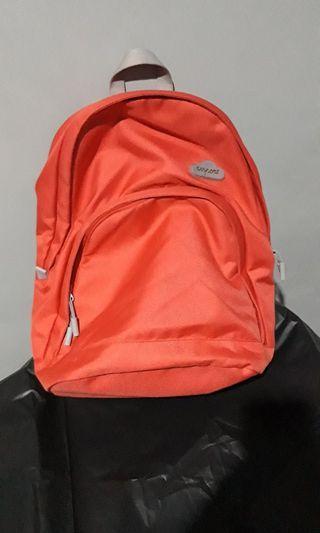 Export bag