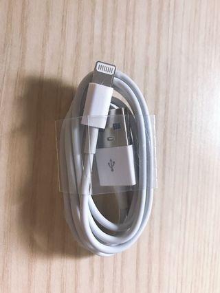 (現貨 )充電線