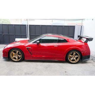 Used Cars For Sale | Find 1000's of Used Cars on Carousell