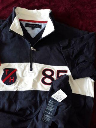Tommy hilfiger adidas fred perry adidas lacoste