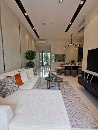 Almost 3br NEW freehold @ less than $1.3M!!! It's a steal!!!