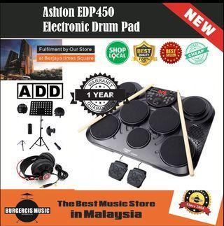 drum pad   Music Instruments   Carousell Malaysia