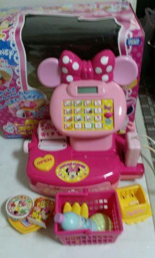 東京迪士尼無毒安全玩具