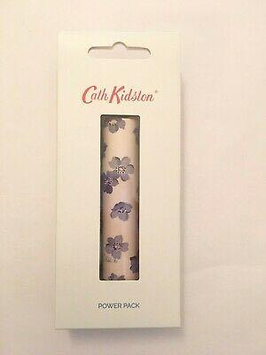 Cath Kidson Power Pack