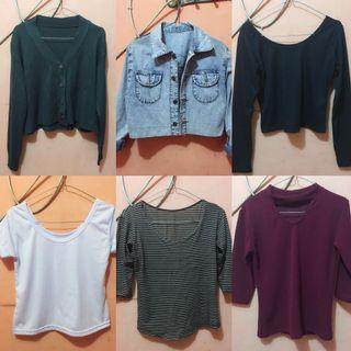 all item 150ribu