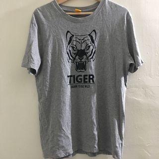 Caco 老虎T恤