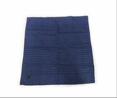 Dior handkerchie