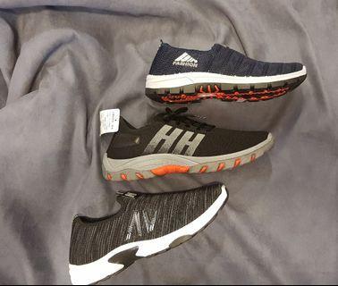 換季清倉,運動鞋250元,店面秒發,籃球鞋,跑步鞋