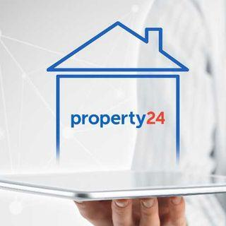 foreclosed house lot city | Property | Carousell Philippines