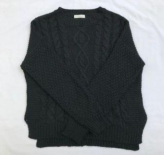 Knittwear Sweater