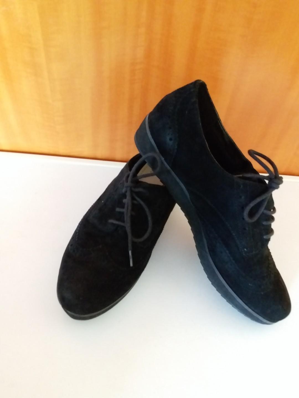 Clarks 名牌舒適女裝鞋