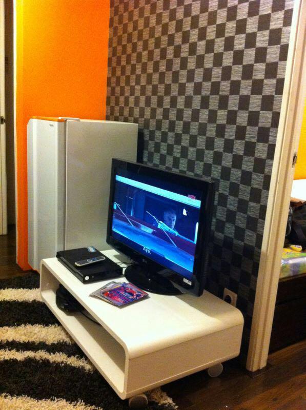 Kalibata City Apartment 2Bedroom