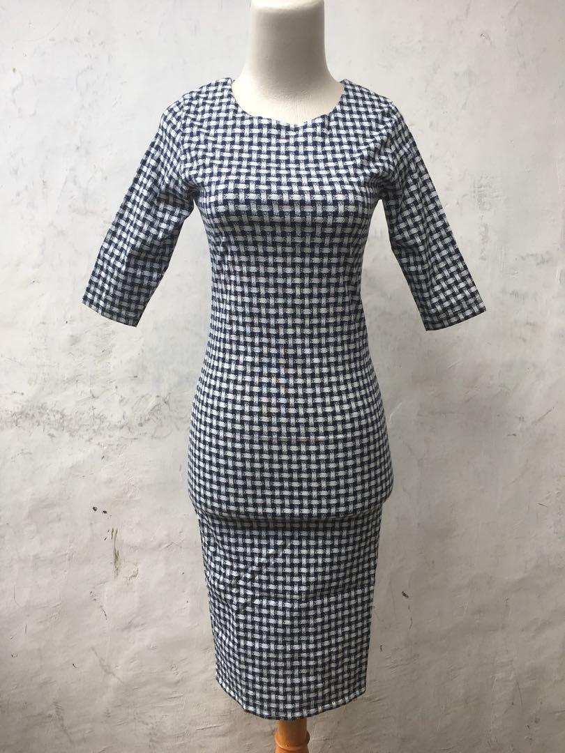 Long Dress Sale Stock