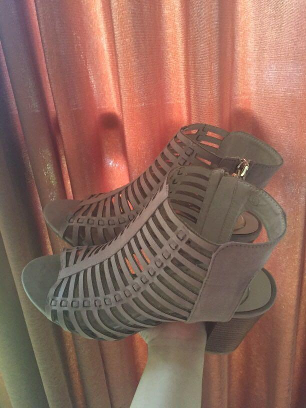 Marie claire size 39