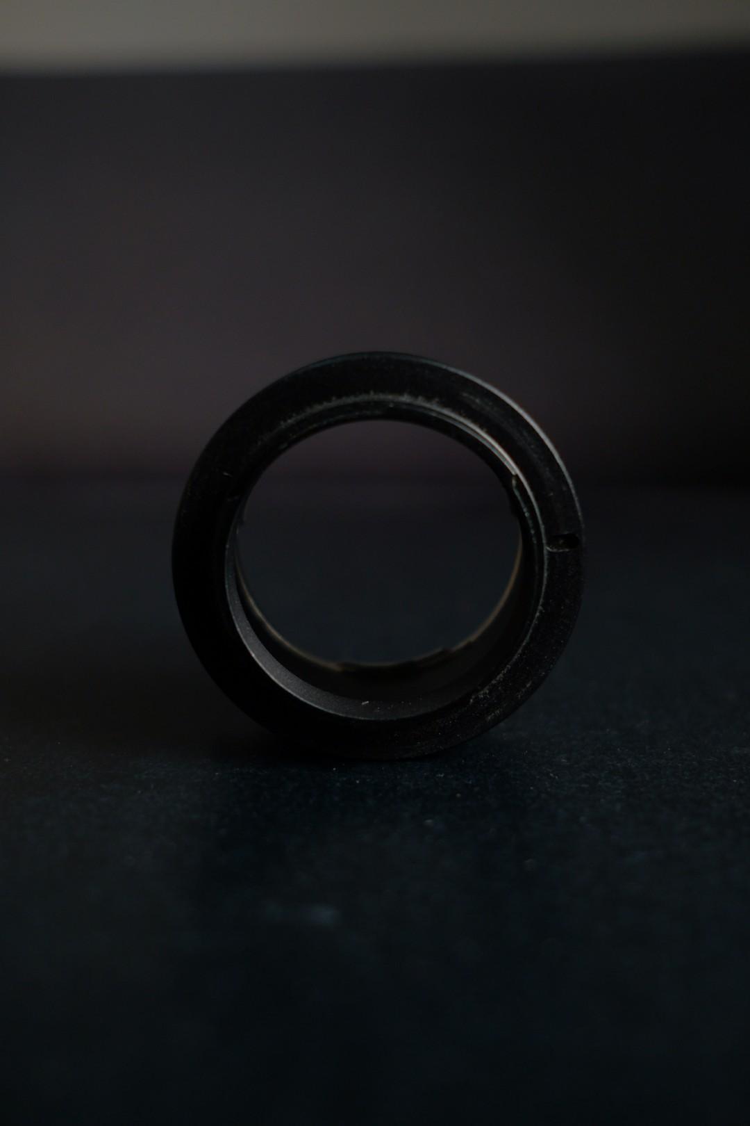 Nikon to Sony Lens Adapter