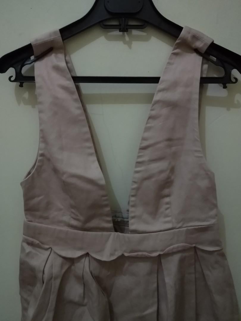 SALE!! overall