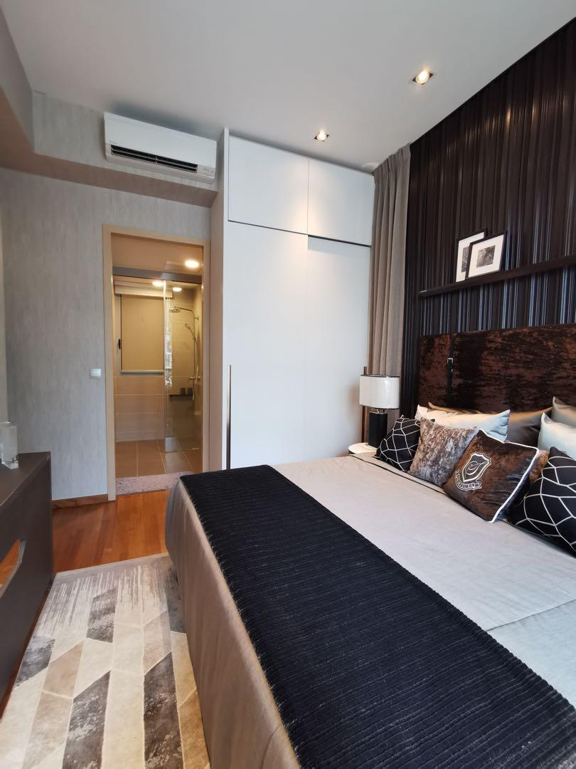 Own a 2br FREEHOLD @ Hillview from $1.0XXM only!!!