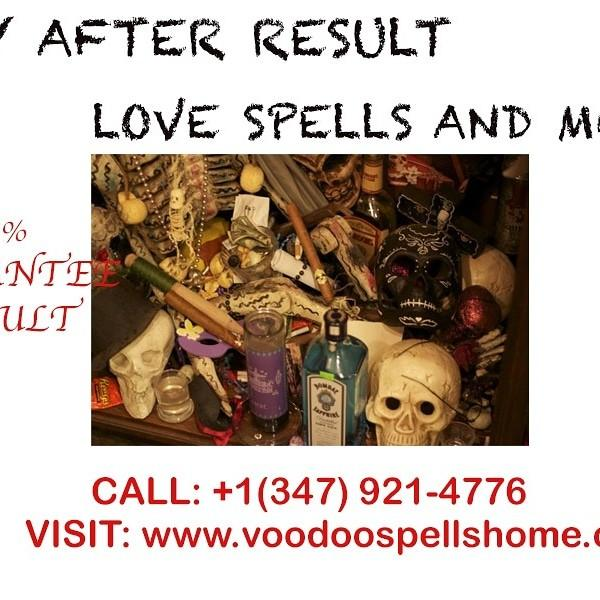 Strongest Traditional Healer Astrology Herbalist for Lost Love spell,