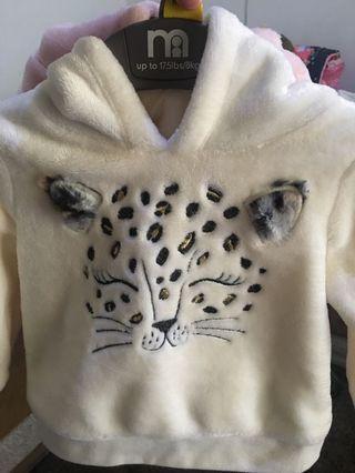 Sweater CHILDERN'S PLACE