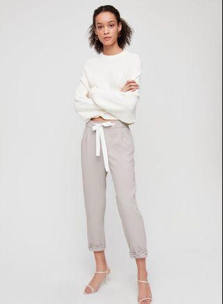 Wilfred Allant Pant (Linen)