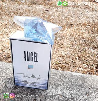Thierry Mugler Angel Sunessence 50 ml EDt