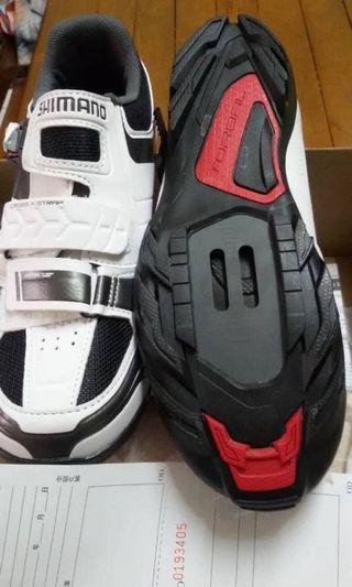 Shimano MTB Shoes Torbal SH-M089