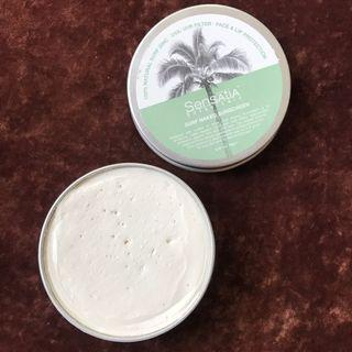 Sensatia Botanicals Surf Naked Sunscreen