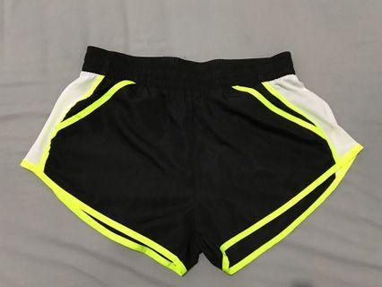 Running Pants Zone Pro