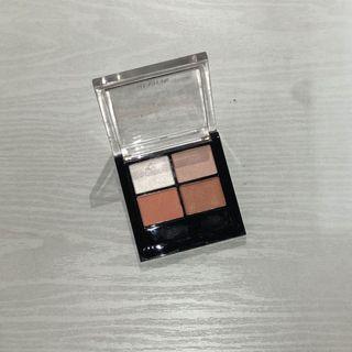 Revlon - nude eyeshadow