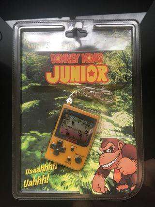 Nintendo Game & Watch Mini Classics