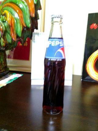 Pepsi Bottle Original (Vintage)