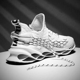 RENNA Professional Unisex Running Shoes.