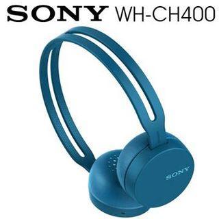 Sony blue tooth 無線藍芽耳機免運全新台灣公司貨