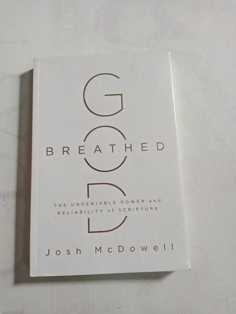 1, More Than A Carpenter Php 300  2, The Generation Christian Php 500  3, God breathed Php 500  4, Loving City Php 500  5, Prayer Php 500