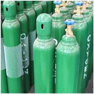 medical oxygen tanks sizes - View all medical oxygen tanks