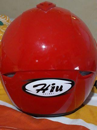 Helm Hiu
