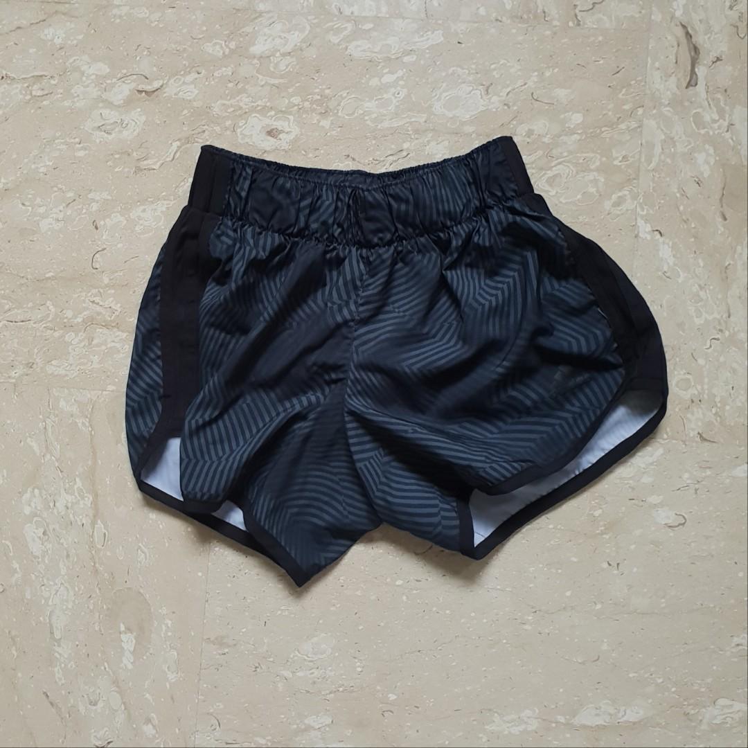 adidas shorts xxs