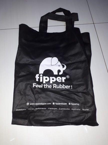 Fipper (size 8/39) #Laparmata