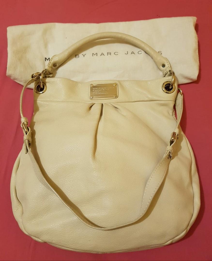 Marc Jacobs Bag Authentic