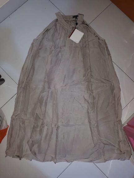 Mididress Raoul Original ,size M #Laparmata