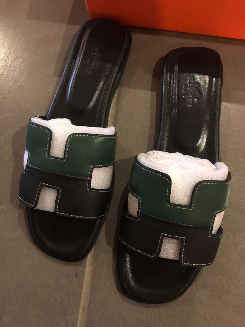 Sandals size 7 EUR38