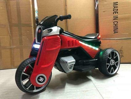 goped | Motorbikes | Carousell Philippines