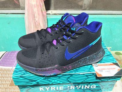 on sale 3b74f a5ca6 kyrie 3 | Footwear | Carousell Philippines