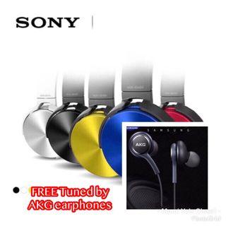 sony headphone | Skin, Bath, & Body | Carousell Philippines