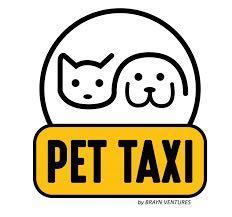 Pet transport - cab4pets